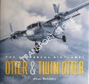 Otter & Twin Otter by ROSSITER, Sean